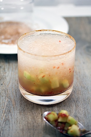 Chili Cucumber Margarita 2.jpg