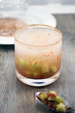Chili Cucumber Margarita 2.jpg