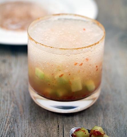 Chili Cucumber Margarita 3.jpg