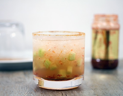 Chili Cucumber Margarita 5.jpg