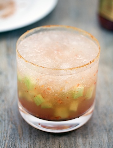 Chili Cucumber Margarita 8.jpg