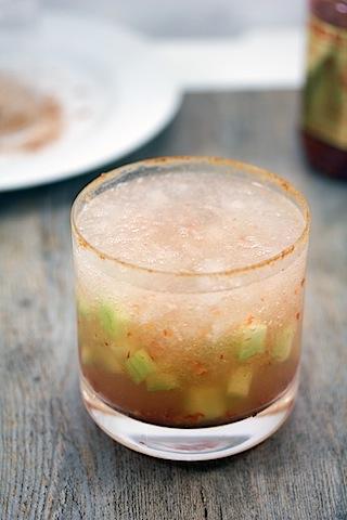 Chili Cucumber Margarita 9.jpg