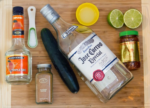 Chili Cucumber Margarita Ingredients.jpg