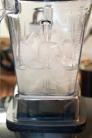 Chili Cucumber Margarita Liquids.jpg