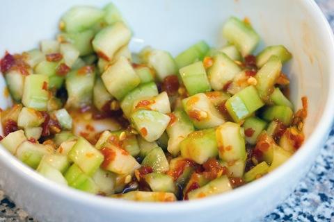 Chili Cucumber Margarita Mixture.jpg