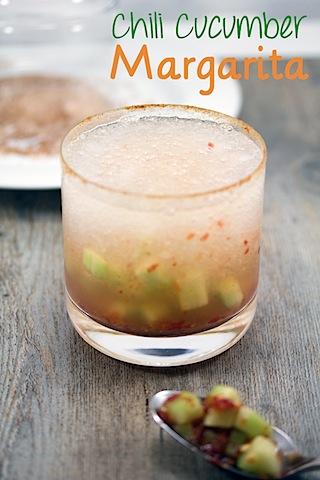 Chili Cucumber Margarita.psd