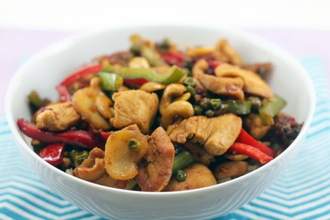 Chipotle-Cashew-Chicken-4.jpg