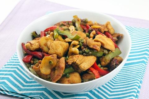 Chipotle-Cashew-Chicken-7.jpg