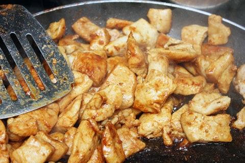 Chipotle-Cashew-Chicken-Chicken-Cooked.jpg