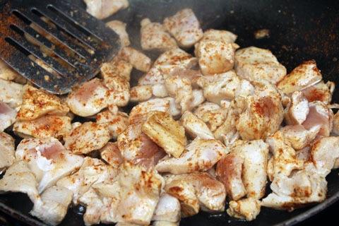 Chipotle-Cashew-Chicken-Chicken.jpg