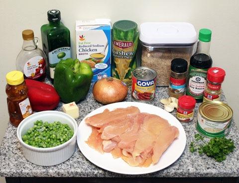 Chipotle-Cashew-Chicken-Ingredients.jpg