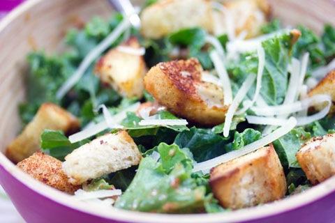 Chipotle Kale Caesar Salad 11.jpg