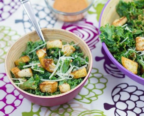 Chipotle Kale Caesar Salad 2.jpg