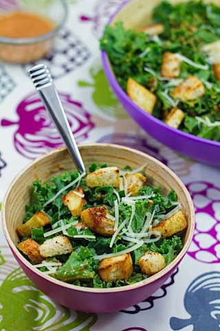 Chipotle Kale Caesar Salad 5.jpg