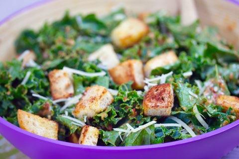 Chipotle Kale Caesar Salad 8.jpg