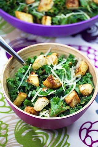 Chipotle Kale Caesar Salad 9.jpg
