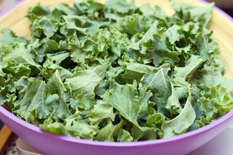 Chipotle Kale Caesar Salad Bowl.jpg
