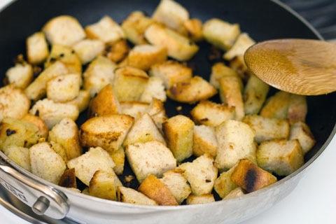 Chipotle Kale Caesar Salad Crouton Toasted.jpg