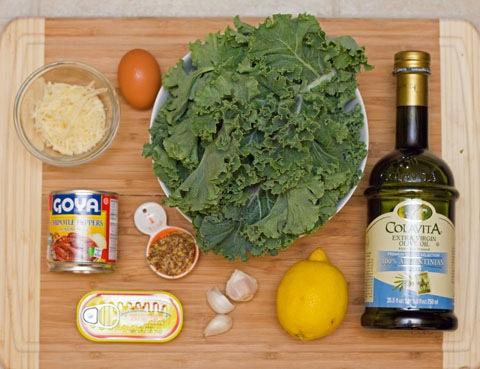 Chipotle Kale Caesar Salad Ingredients.jpg
