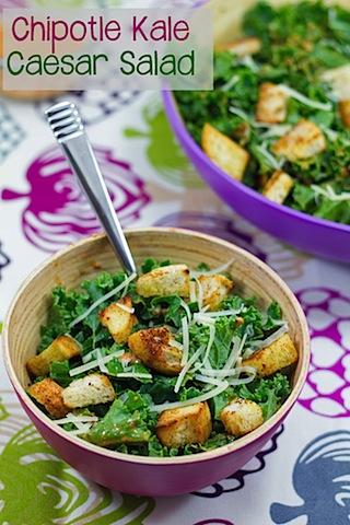 Chipotle Kale Caesar Salad.jpg