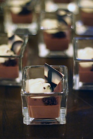 Chocolate-Bar-Chocolate.jpg