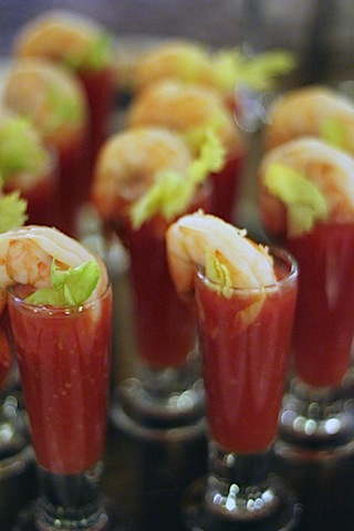 Chocolate-Bar-Shrimp-Bloody-Mary.jpg