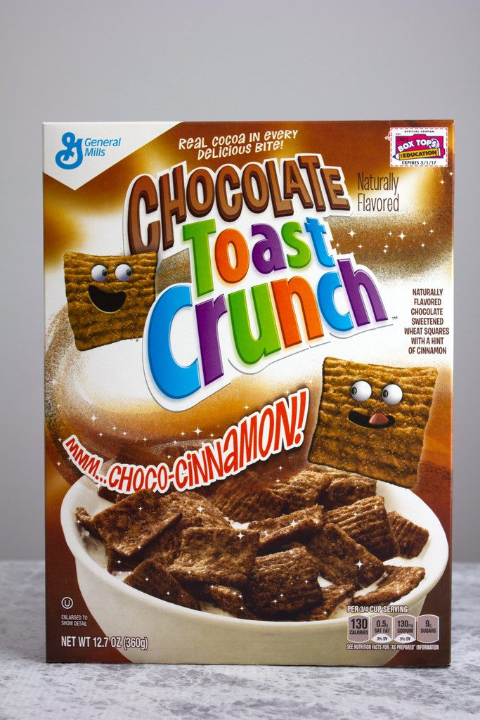 Chocolate-Cinnamon-Toast-Crunch
