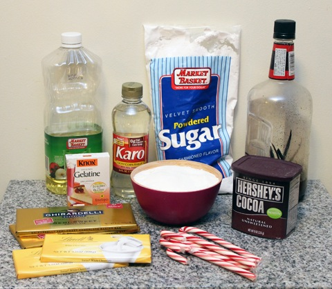 Chocolate-Covered-Peppermint-Marshmallow-Ingredients.jpg
