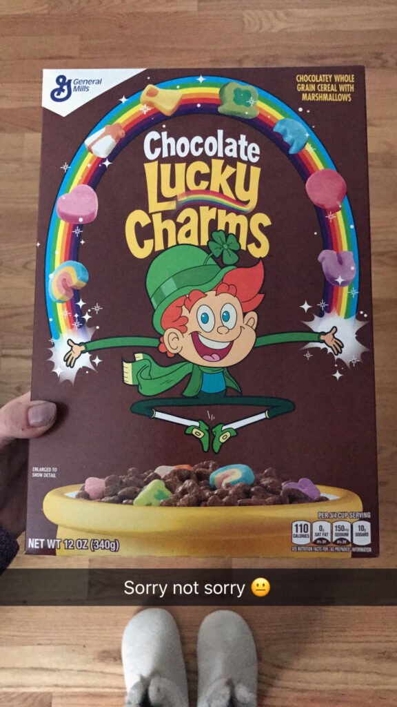 Chocolate-Lucky-Charms