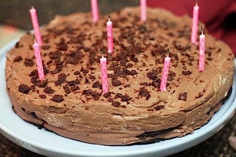 Chocolate-Ricotta-Cake-4.jpg