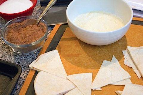 Chocolate Tortilla Chips Triangles.jpg
