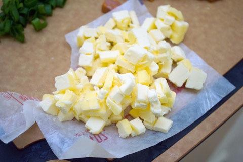 Chorizo Biscuits Butter.jpg