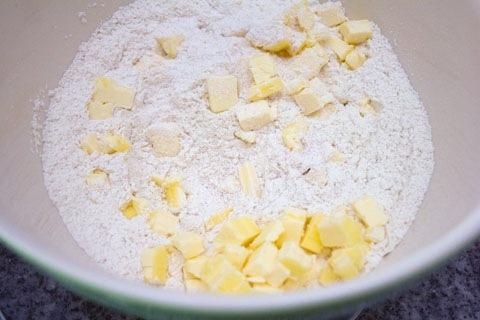 Chorizo Biscuits Flour Butter.jpg