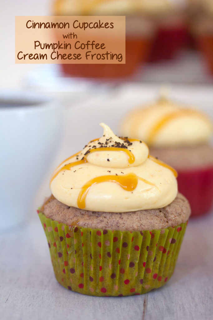 cinnamon-cupcakes-with-pumpkin-coffee-cream-cheese-frosting-new3