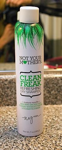 Clean Freak Dry Shampoo.jpg