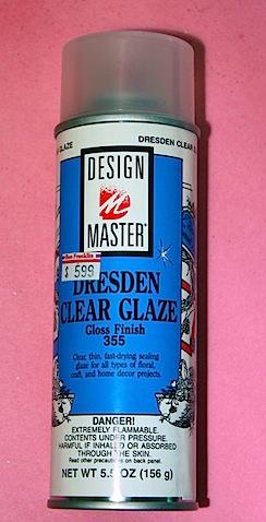 Clear-Glaze.jpg