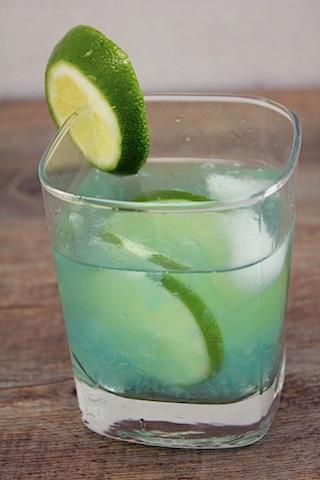 Cocktail-R-Evolution-Gin-Tonic-5.jpg