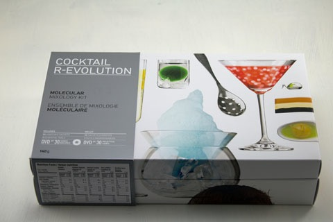 Cocktail-Re-Evolution-Molecular-Gastronomy.jpg