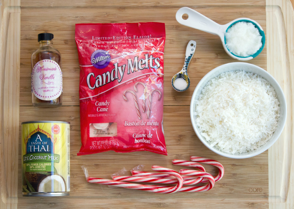 Coconut_Candy_Cane_Truffles_Ingredients