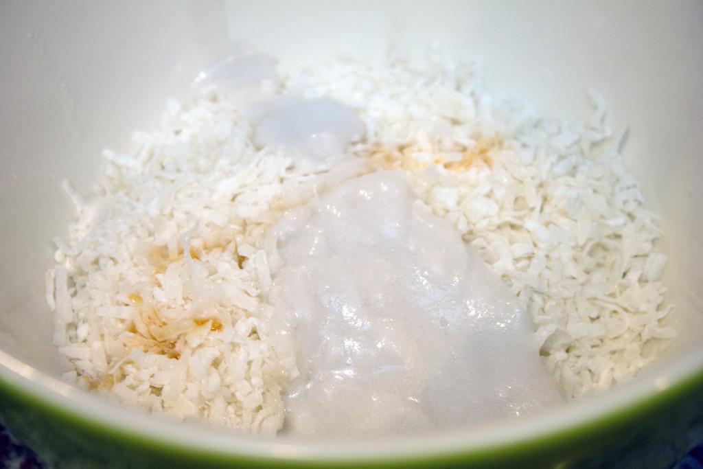 Coconut_Milk_Oil