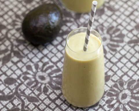 Coffee Avocado Milkshake 12.jpg