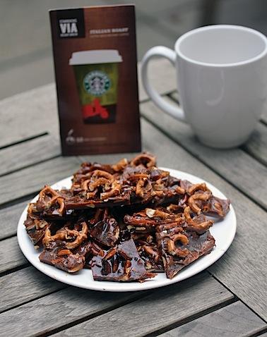 Coffee-Toffee-3.jpg