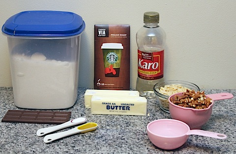 Coffee-Toffee-Ingredients.jpg