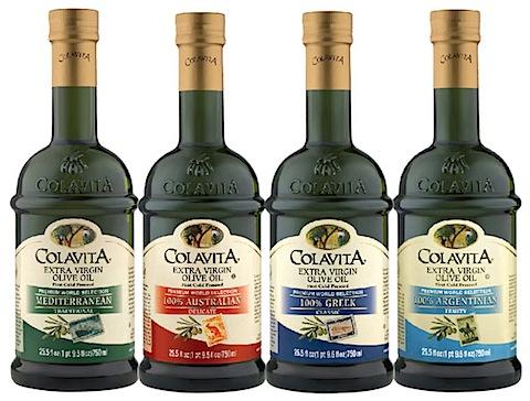 Colavita Olive Oil.jpg