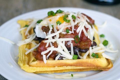 Colavita Waffles 2.jpg