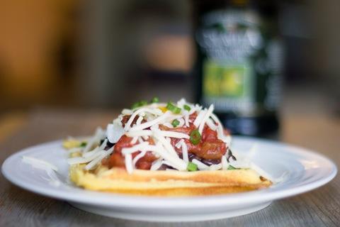 Colavita Waffles 3.jpg