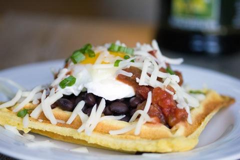 Colavita Waffles 6.jpg