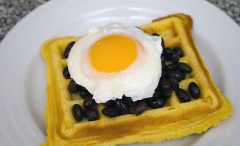Colavita Waffles Beans.jpg