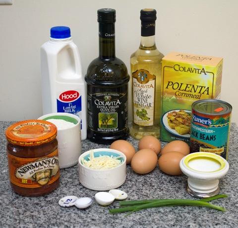 Colavita Waffles Ingredients.jpg