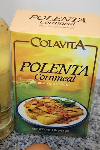Colavita Waffles Polenta.jpg
